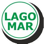 ENTRADA LAGOMAR